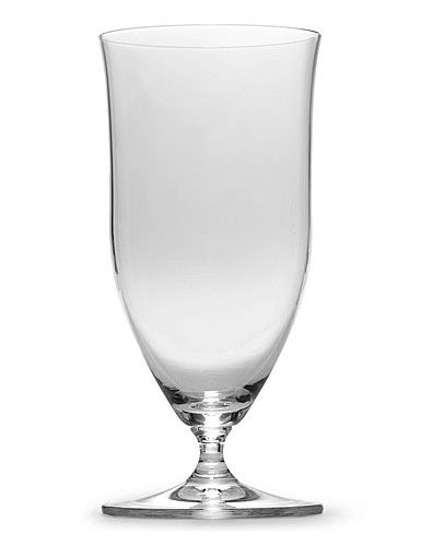 Lenox Tuscany Classics Iced Beverage Glass - Set of 4