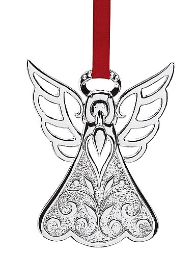 Lenox Angel Charm Ornament