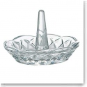 Galway Crystal Ring Holder