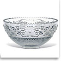 Baccarat Arabesque Large Bowl Centerpiece