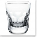 Baccarat Harcourt Eve Tumbler No. 3, Single