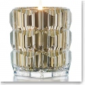 Baccarat Heritage Rouge 540, Scented Candle