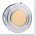 Vera Wang Wedgwood With Love Gold Compact Mirror