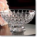 "Waterford Merrilee 6"" Footed Bowl"