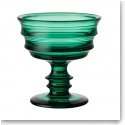 Kosta Boda By Me Bowl, Emerald