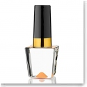 Kosta Boda Make Up Mini Nailpolish Lethal Orange