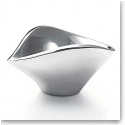 "Nambe Metal Bella Condiment 6"" Bowl"