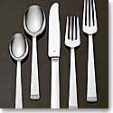 Vera Wang Wedgwood Chime Dinner Fork, Single