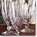 Marquis by Waterford Sparkle Iced Beverage, Set of Four