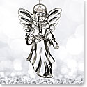 Waterford 2016 Annual Angel Ornament